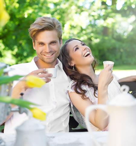 Liste der nds Dating-Spiele